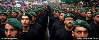 Hezbollah2[1]